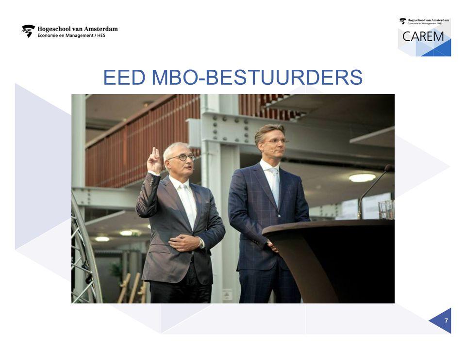 EED MBO-BESTUURDERS 7