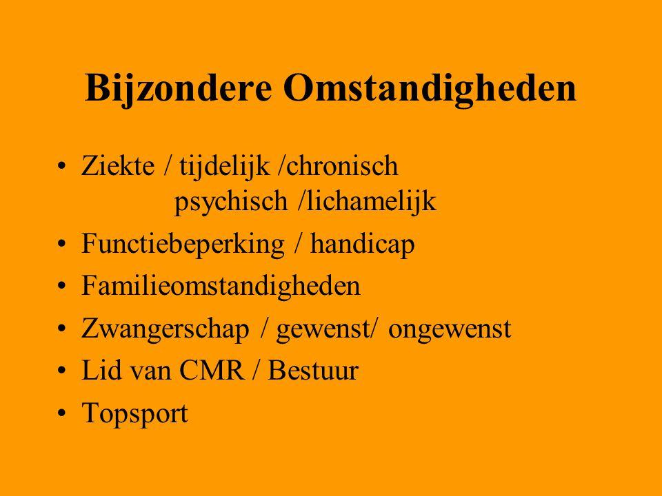 BEREIKBAARHEID Vrijdag: Kamer A 1.22, ISCB, Wibautstraat 80-86 Inloop -Spreekuur tussen 12-13 op vrijdag Afspraak maken via email: r.b.j.dooijewaard@hva.nl Intranet van de opleiding