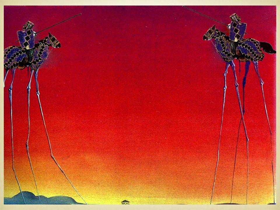 volgende week mess-up monday voor vrijdag 16u mailen aan IAMkunstgeschiedenis@gmail.com IAMkunstgeschiedenis@gmail.com referaten over avantgarde en surrealisme