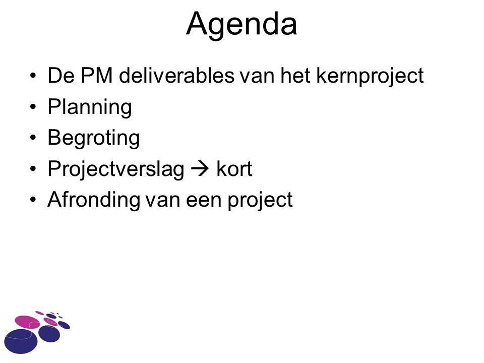 Deliverables V1KP  concept Staat op intranet (criteria en voorwaarden) De debriefing is een goede weergave van de opdracht en doelstellingen van de opdrachtgever Het concept voldoet aan de door de opdrachtgever gestelde doelstellingen De concepten worden adequaat gepresenteerd aan de opdrachtgever