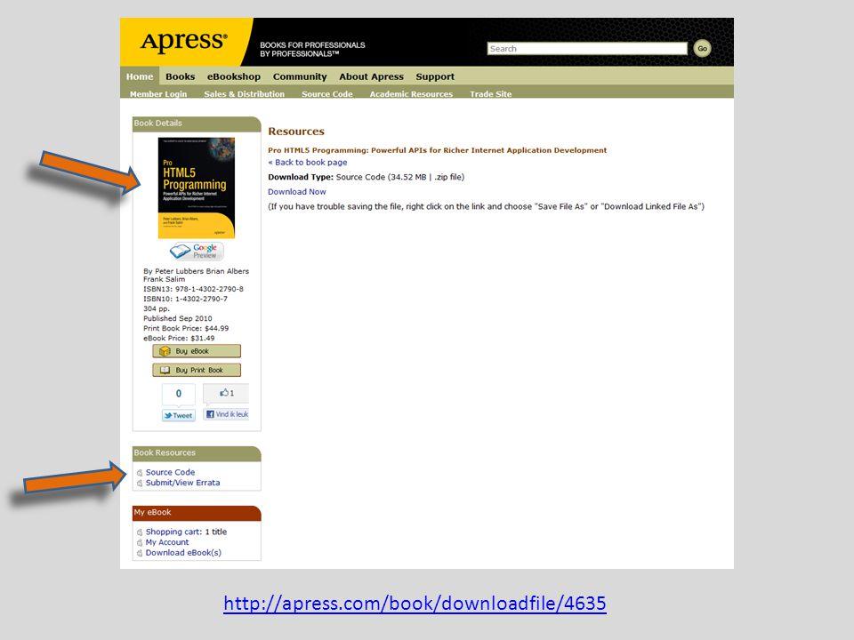 Opleveren voor zaterdag 18.00 uur pdf-format ritmeester.hva@gmail.comritmeester.hva@gmail.com Inleiding mobiele interactie: 5 pagina's excl.