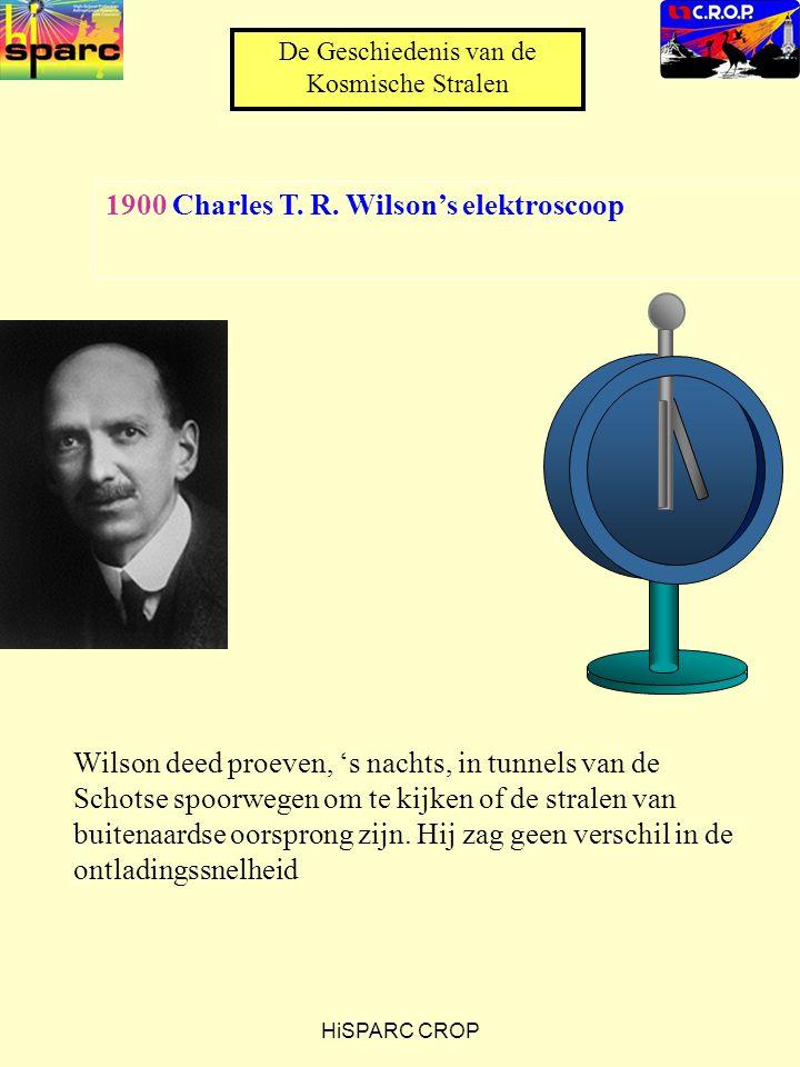 HiSPARC CROP 1900 Charles T.R.