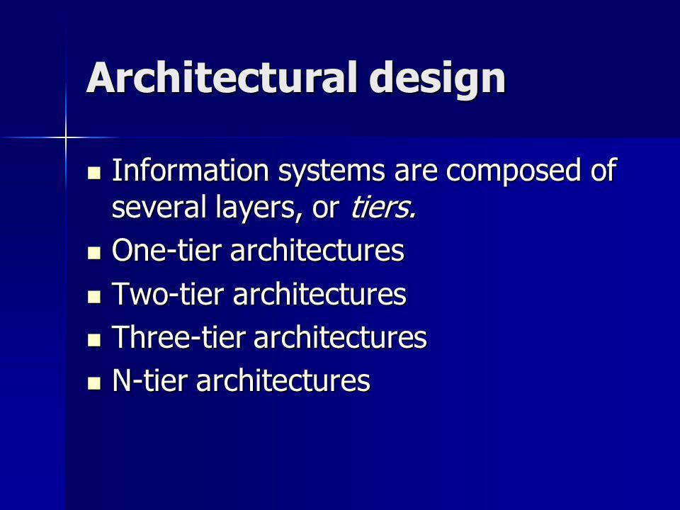 Workflow Management Systems Geschiedenis Geschiedenis Wat is een workflow.