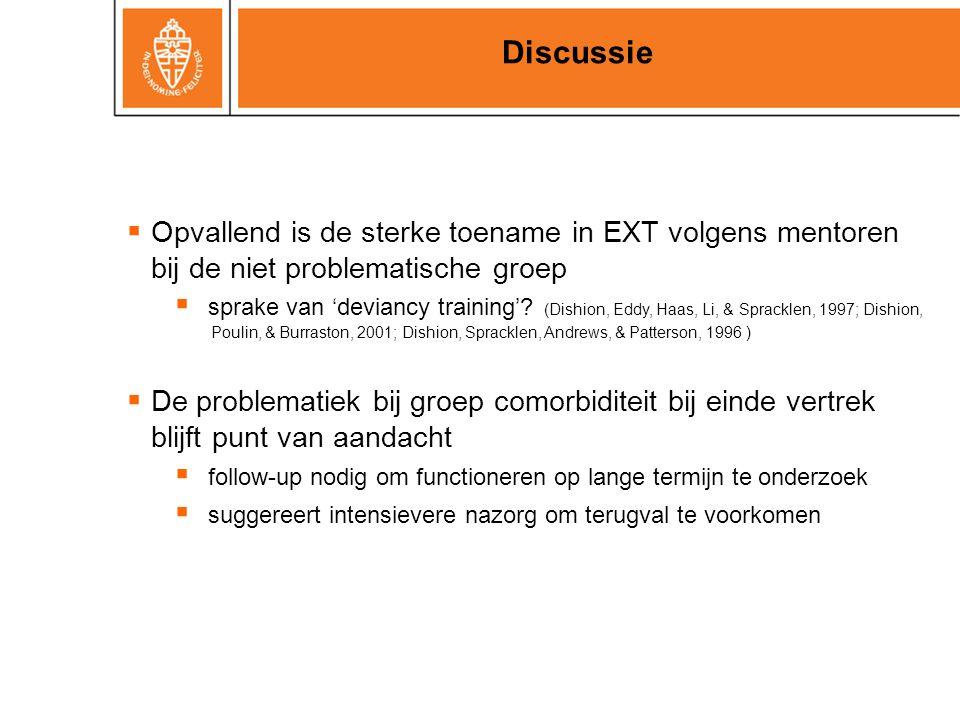 Tot slot… Voor meer informatie  www.onderzoeknieuwzorgaanbod.infowww.onderzoeknieuwzorgaanbod.info  www.jeugdzorgplus.nlwww.jeugdzorgplus.nl  k.nijhof@pwo.ru.nl