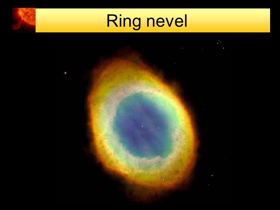 Ring nevel