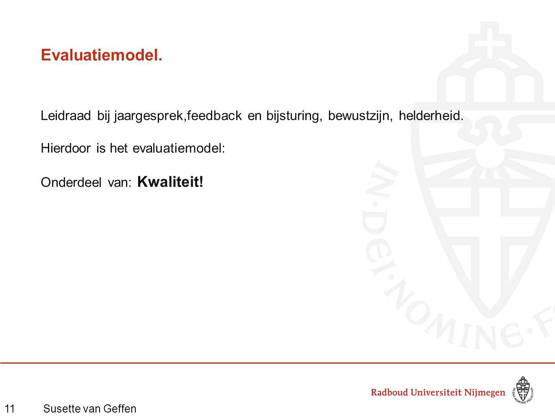 11Susette van Geffen Evaluatiemodel.