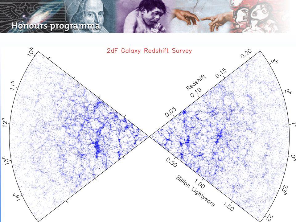Krabnevel: pulsar + relativistische wind 6000 ljr 10 47 J: 2 % kinetisch + 98 % neutrinos