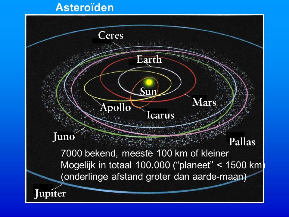 Komeet Hale-Bopp 30 lmin 4o4o4o4o