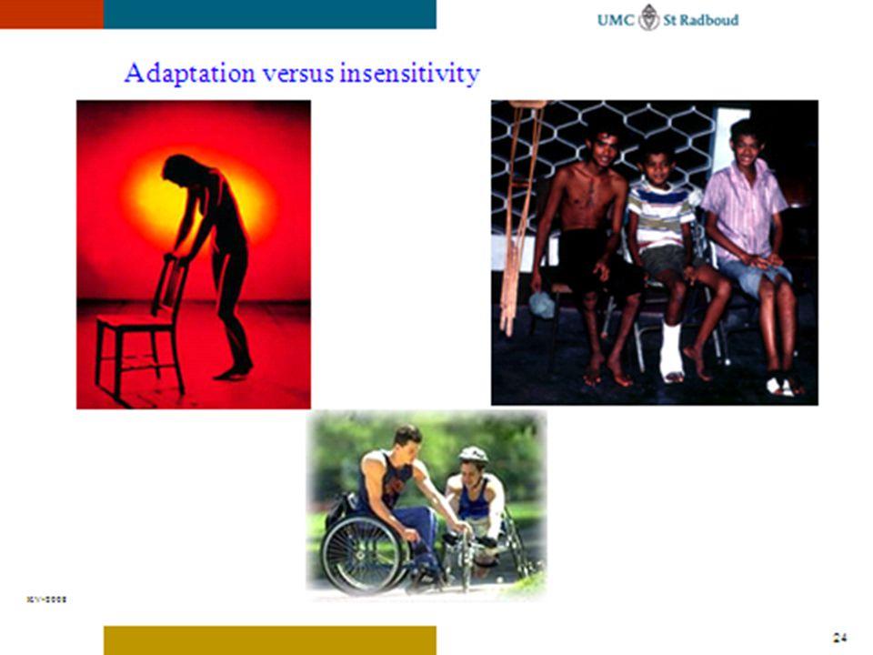 besluiten Goede palliatieve zorg is integrale zorg De juiste patiënt op de juiste plaats enz Proactieve aanpak Advanced Care planning Realistische verwachtingen 26
