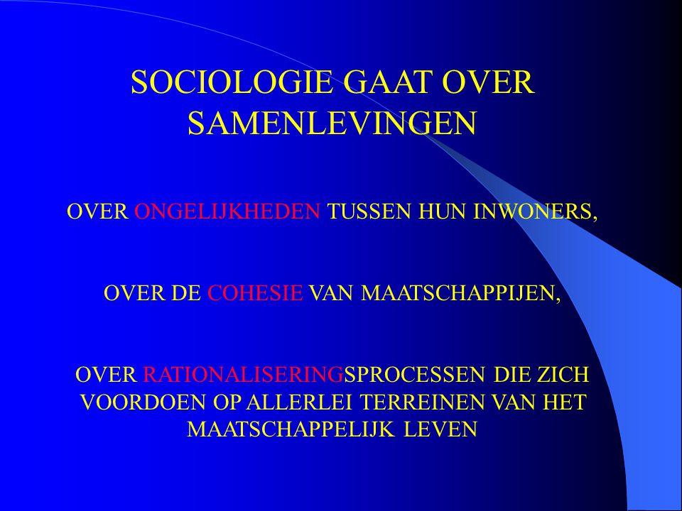 Als buitenlanders doden, zijn het vaakst Nederlanders slachtoffer.