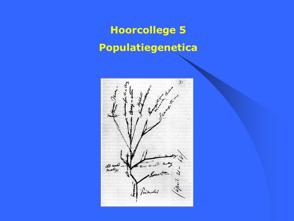 Voorwaarden Hardy-Weinberg evenwicht : 1.De soort is diploïd 2.De voortplanting is sexueel 3.Er is random paring in de populatie 4.Generaties zijn niet overlappend 5.De populatie is oneindig groot 6.Er vindt geen selectie plaats 7.Er is geen mutatie 8.Er is geen migratie