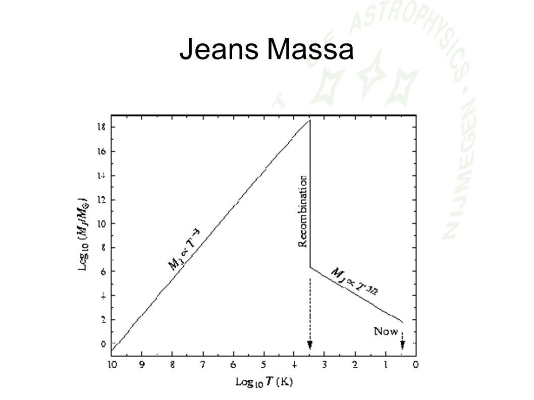 Jeans Massa