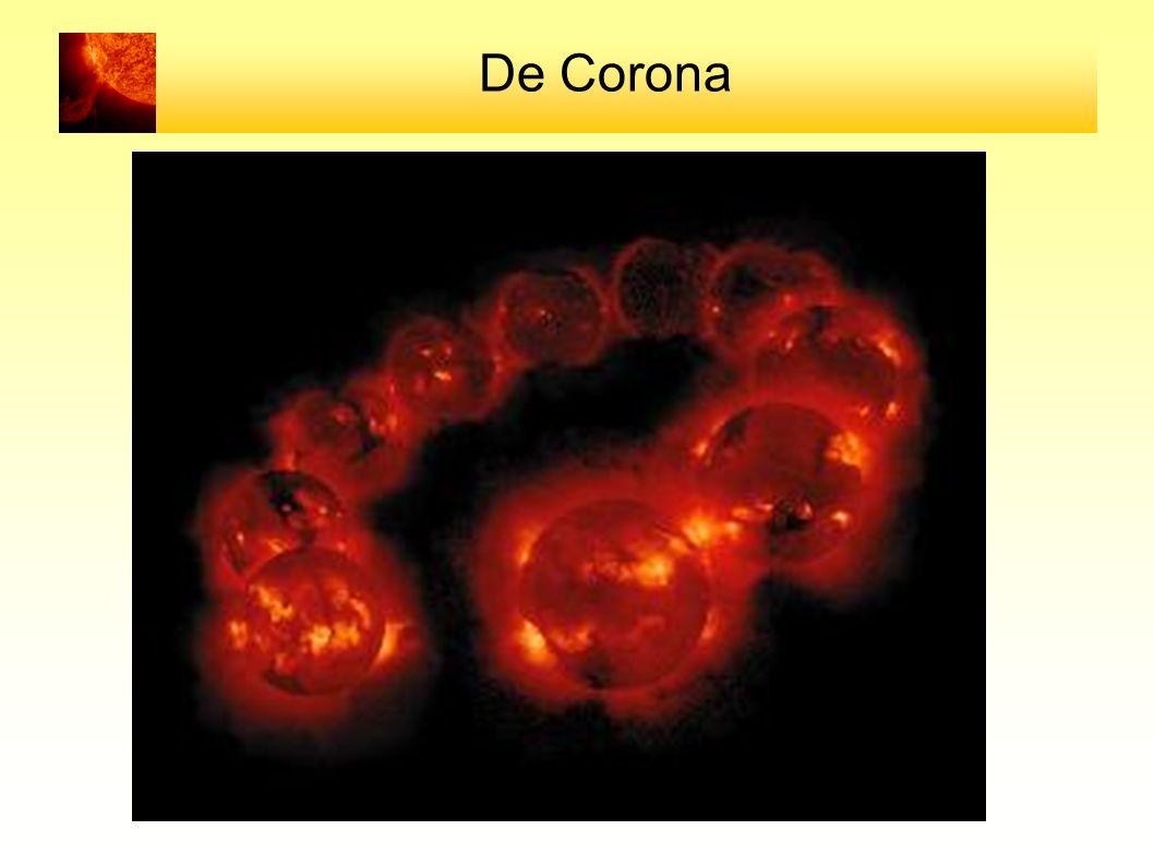 De Corona