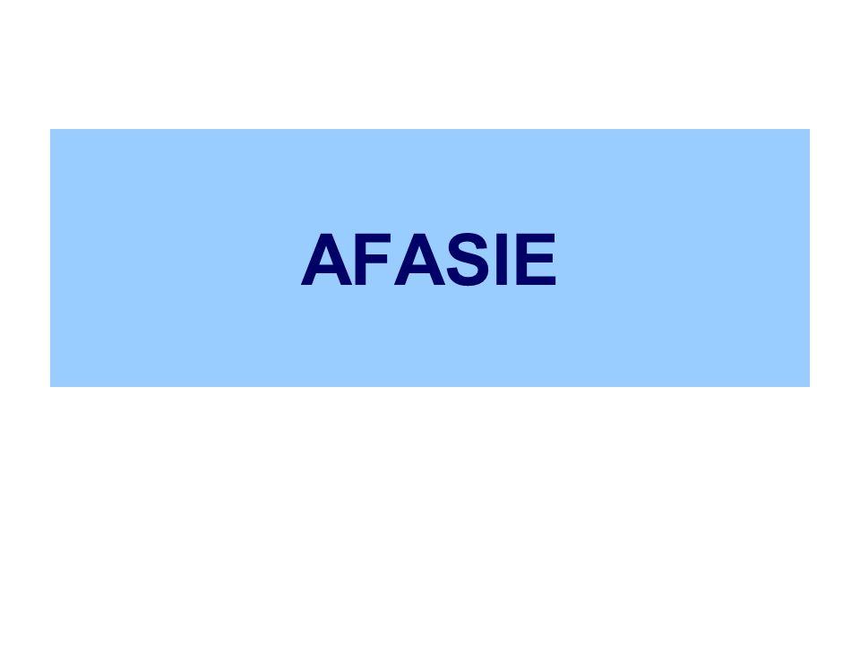 AFASIE