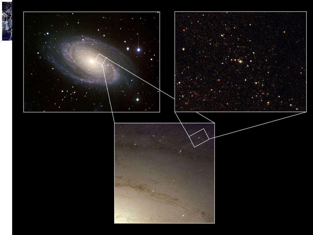 VLBI: SN93J in M81