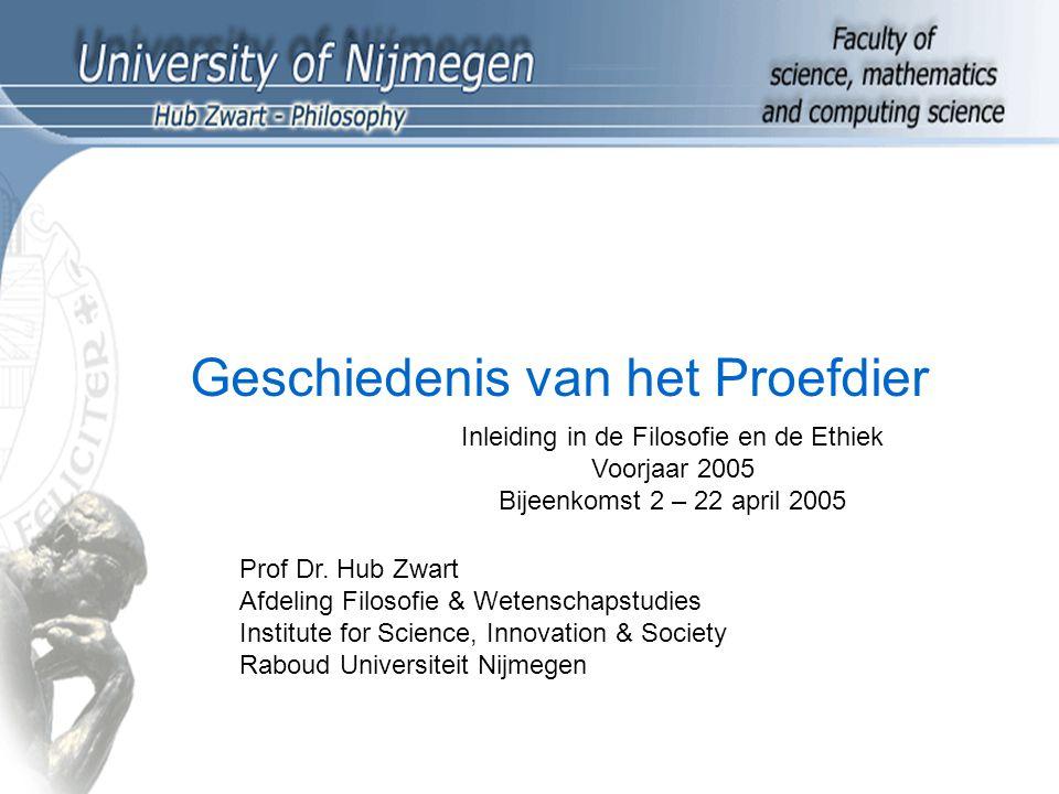 Prof Dr.