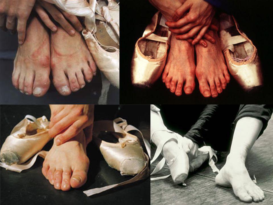 BEZUINIGINGEN Het gezelschap geeft nu met 76 tot 78 dansers hetzelfde aantal voorstellingen als in de jaren zeventig met 92 mensen, een gevolg van jarenlange overheidsbezuinigingen.
