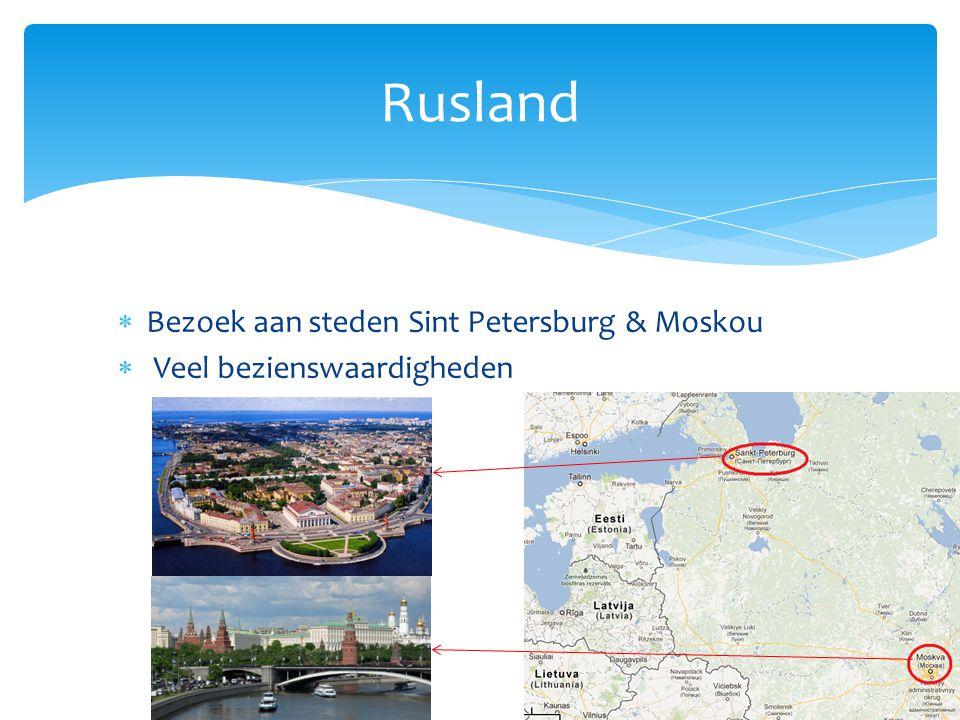  Vier keuzes  Mail je voorkeur naar: studiereis2014@science.ru.nlstudiereis2014@science.ru.nl  Geef eerste en tweede keus door  Stemmen voor: 24 maart 2013  De presentatie wordt doorgestuurd aan iedereen die op de maillijst staat.