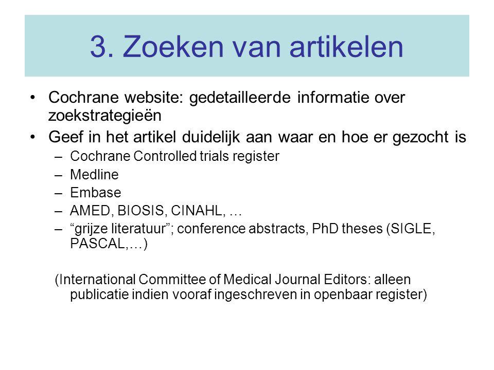 2 onafhankelijke zoekers Onderzoeker 1 vindt n 1 artikelen Onderzoeker 2 vindt n 2 artikelen, waarvan m ook door O 1 werden gevonden Hoeveel relevante artikelen (N) zijn er.
