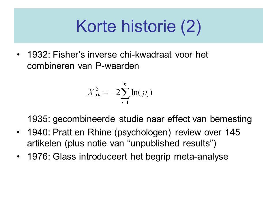 Glass 1976 Meta-analysis refers to the analysis of analyses.