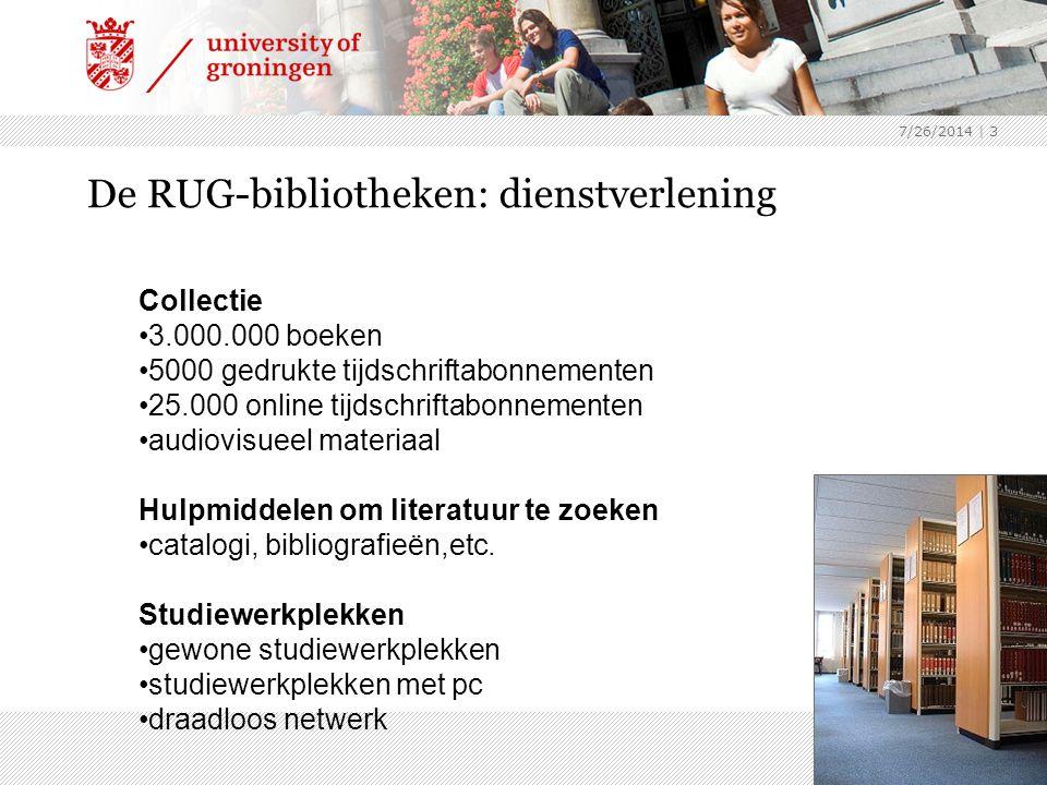 7/26/2014 | 14 Elektronische bestanden buiten de Universiteit ›Login: s-nummer en wachtwoord