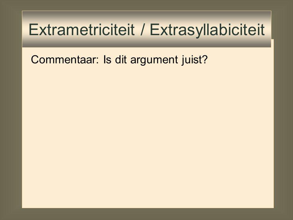 Argument 2:bep. lidw. mnl. is il voor woorden die met een onset beginnen; bep. lidw. mnl. is lo in andere gevallen (deletie o voor een V) Data:il cost