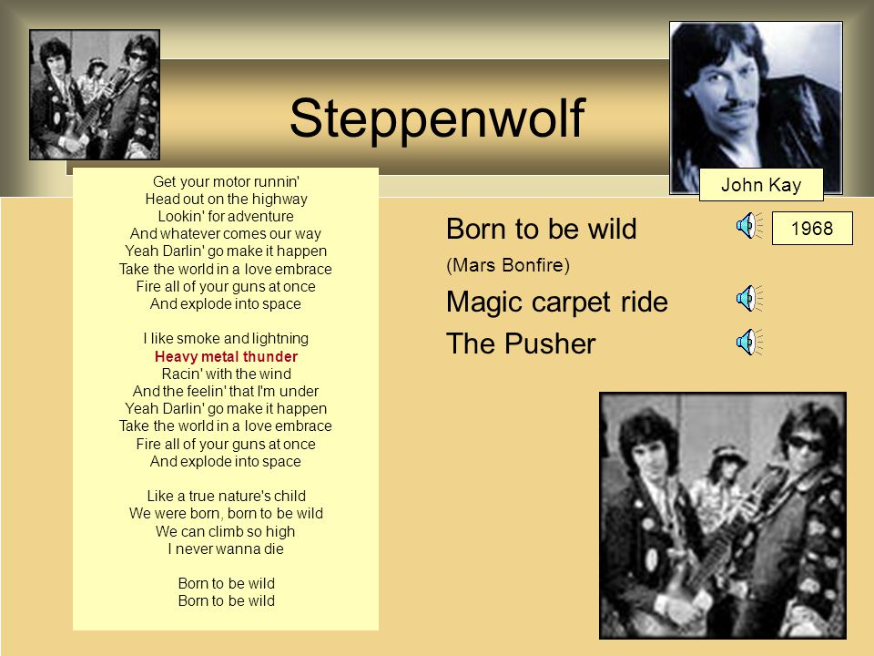 Led Zeppelin Hard Rock & Folk Gallows Pole Lead Belly (Alan Lomax opname uit 1938) Bron-Y-Aur Stomp Black dog (complexe ritmes) Battle for Evermore (met Sandy Denny) Stairway to heaven