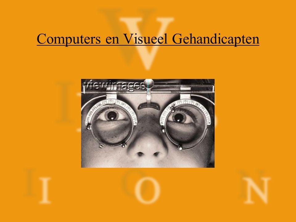 Overzicht Presentatie Inleiding Problemen Redenen voor oplossingen Oplossingen Directe toegankelijkheid Indirecte toegankelijkheid Sander Manon Sandra Else