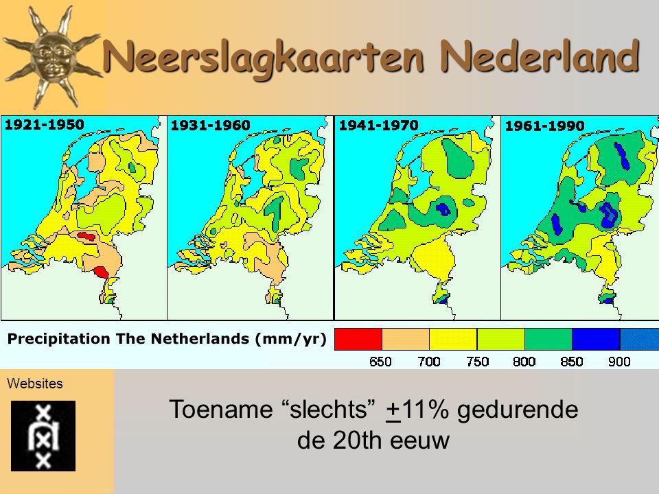 Inleiding Broeikaseffect Broeikasgassen Gevolgen Merkbaar - Temperatuur - Gletsjers - Zeespiegel - Biologisch - Neerslag Toekomst Conclusie Websites N