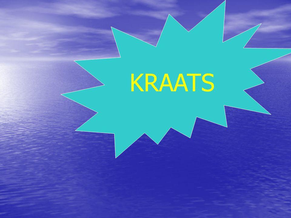 KRAATS