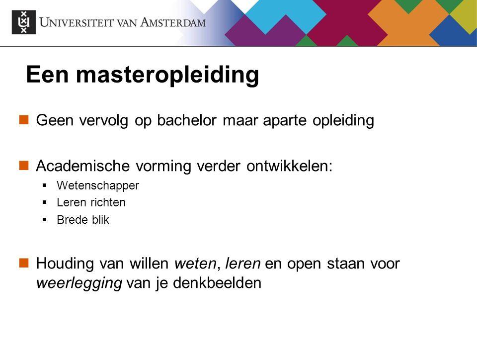 RM Communication Science Programma (2 jaar):  30 EC seminars naar keuze uit master CW  60 EC methodologie  25 EC onderzoeksproject en scriptie  5 EC ASCoR participatie Aanmelding:  selectie op basis van studieresultaten, motivatie en enthousiasme voor onderzoek Informatie:  www.communicationscience.nl  c.s.meppelink@uva.nl of e.g.w.lancker@uva.nl