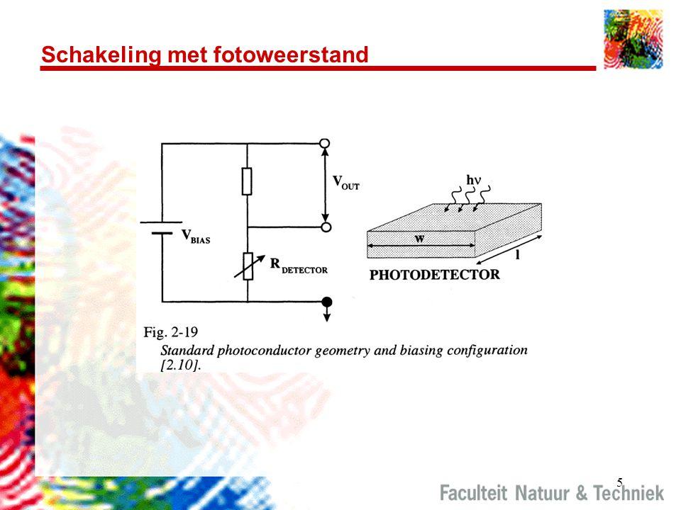 26 Mechanische sensoren Mechanische sensorprincipes Piezo-elektrisch Akoestisch-optisch effect Piezo-weerstand Potentiometer Capacitief