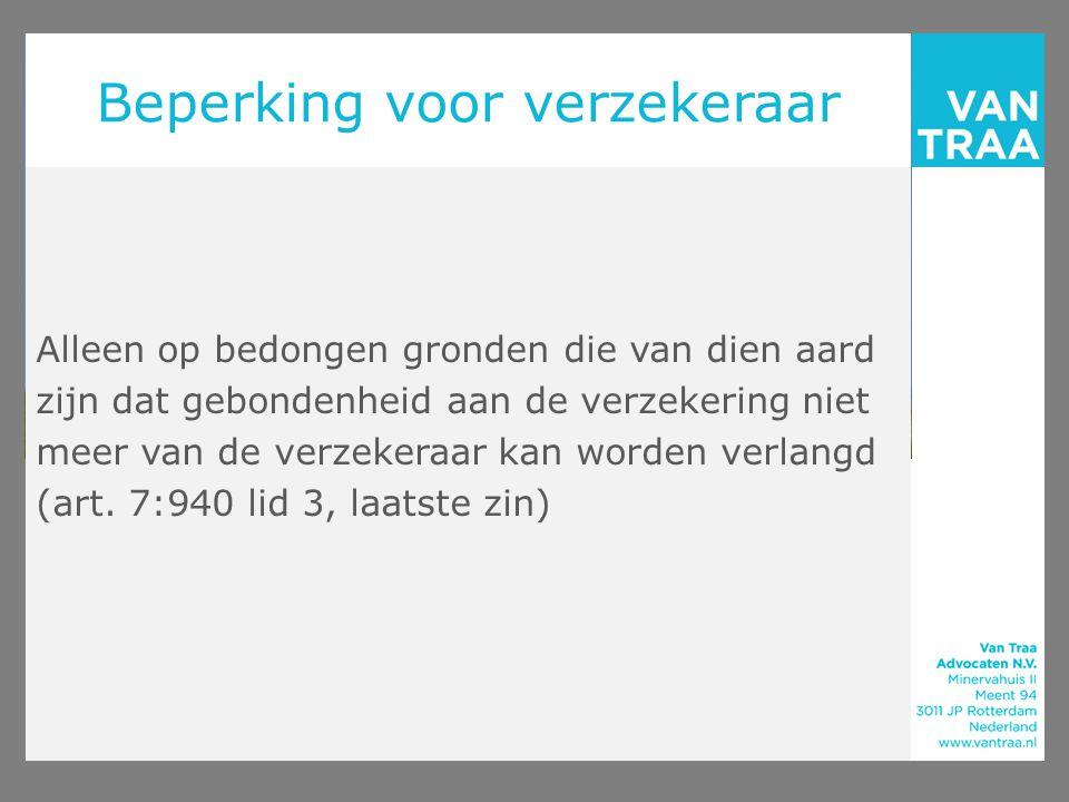 Hof Arnhem (appèl voornoemd vonnis Rb.