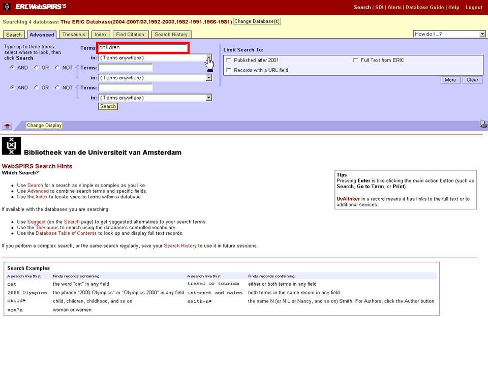 adoek1: Lege dia dupliceren en gebruiken voor de schermafbeelding en te plakken adoek1: Lege dia dupliceren en gebruiken voor de schermafbeelding en t