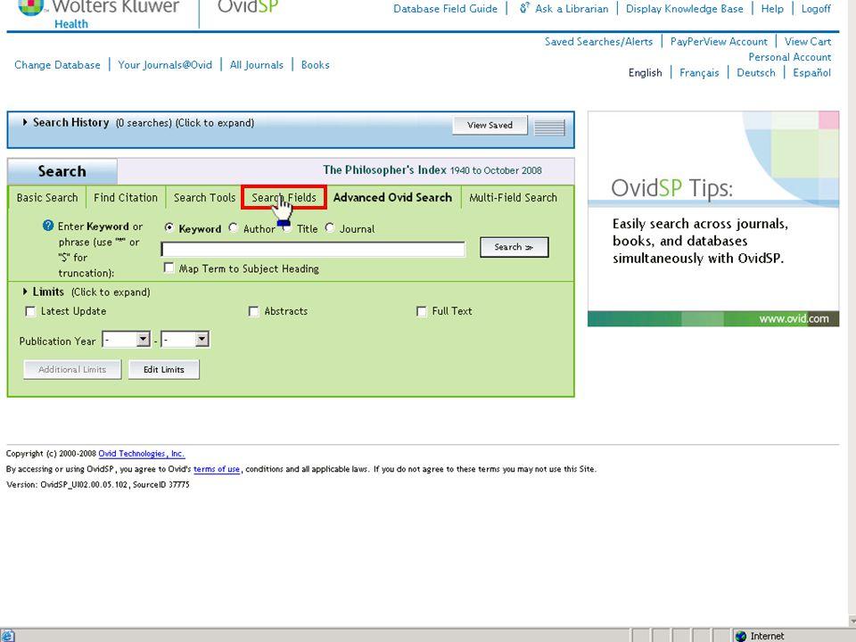 clone Vul een Engelstalige zoekterm in Beperk de zoekactie tot Subject Headings (Trefwoorden) Toon het trefwoord in een alfabetische lijst