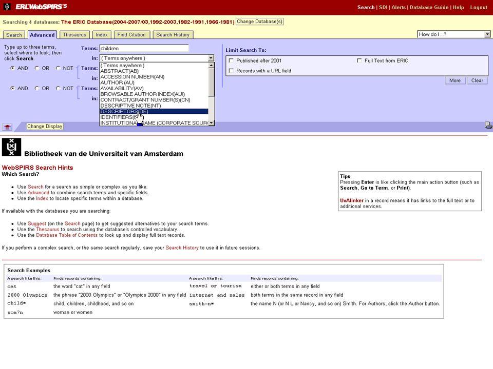adoek1: Lege dia dupliceren en gebruiken voor de schermafbeelding en te plakken adoek1: Lege dia dupliceren en gebruiken voor de schermafbeelding en te plakken