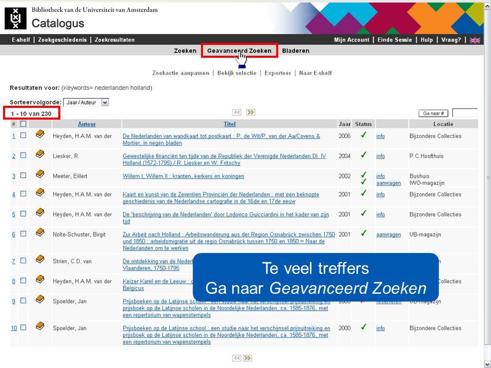 nederlanden holland