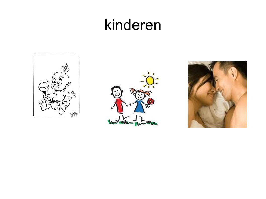 kinderen
