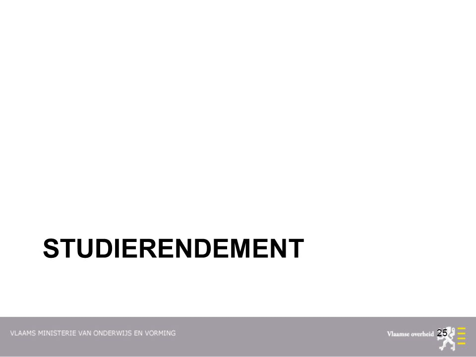STUDIERENDEMENT 25