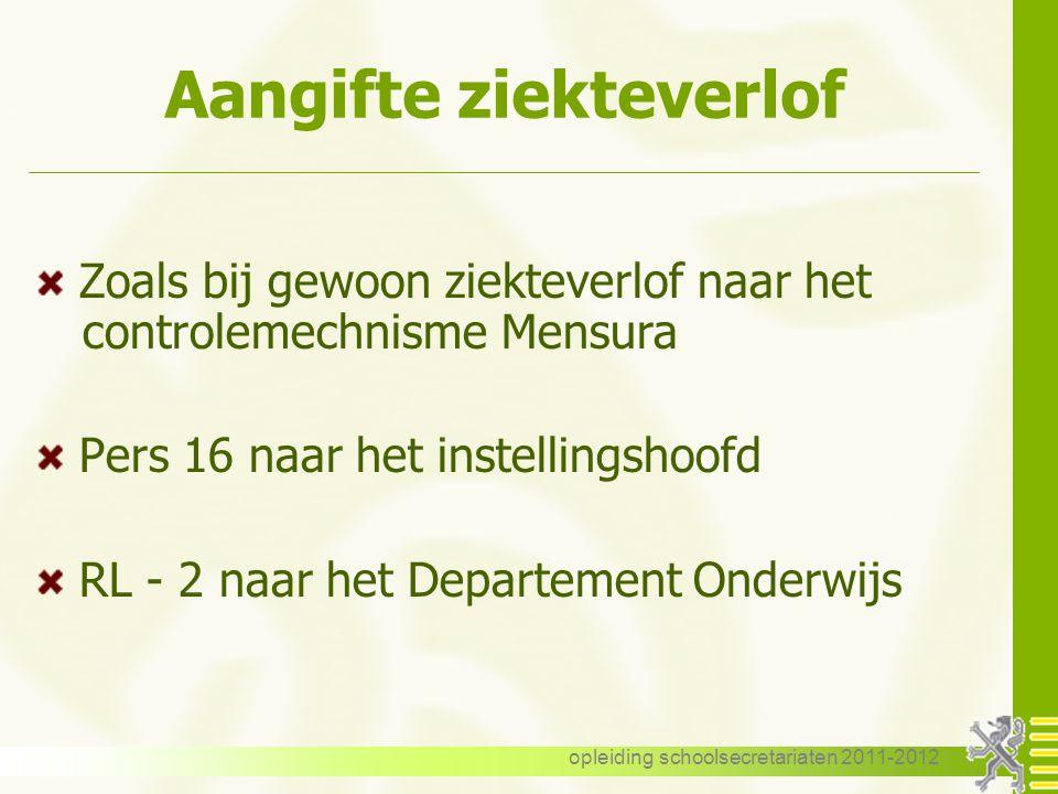 Formulier http://edulex.vlaanderen.be/edulex/ozb/3749.doc http://edulex.vlaanderen.be/edulex/ozb/3749.doc opleiding schoolsecretariaten 2011-2012 DEEL