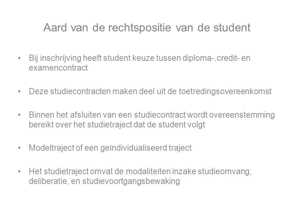 Ombudsfunctie consortia Geregeld in BVR 11 april 2008 Opdracht: klachten onderzoeken + rapporteren aan minister (1x per jaar) Treedt bemiddelend op als objectieve, onafhankelijke en onpartijdige instantie Drietrapsprocedure 1: centrumintern (met mogelijk extra trap) 2: consortium VWO 3: Vlaamse Ombudsdienst of AHOVOS Gratis dienstverlening Centra zijn verplicht medewerking te verlenen Opmaak eindrapport