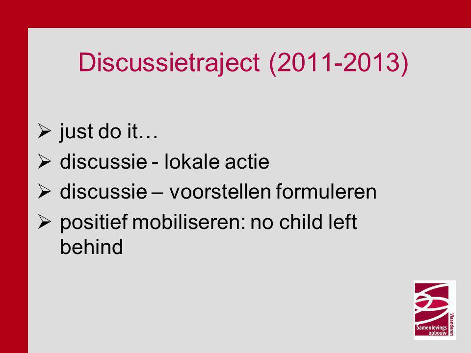 Appèl aan schoolbesturen – inrichtende machten directies - leerkrachten ouders- kinderen Vlaanderen - steden en gemeenten organisaties - diensten - publieke opinie …
