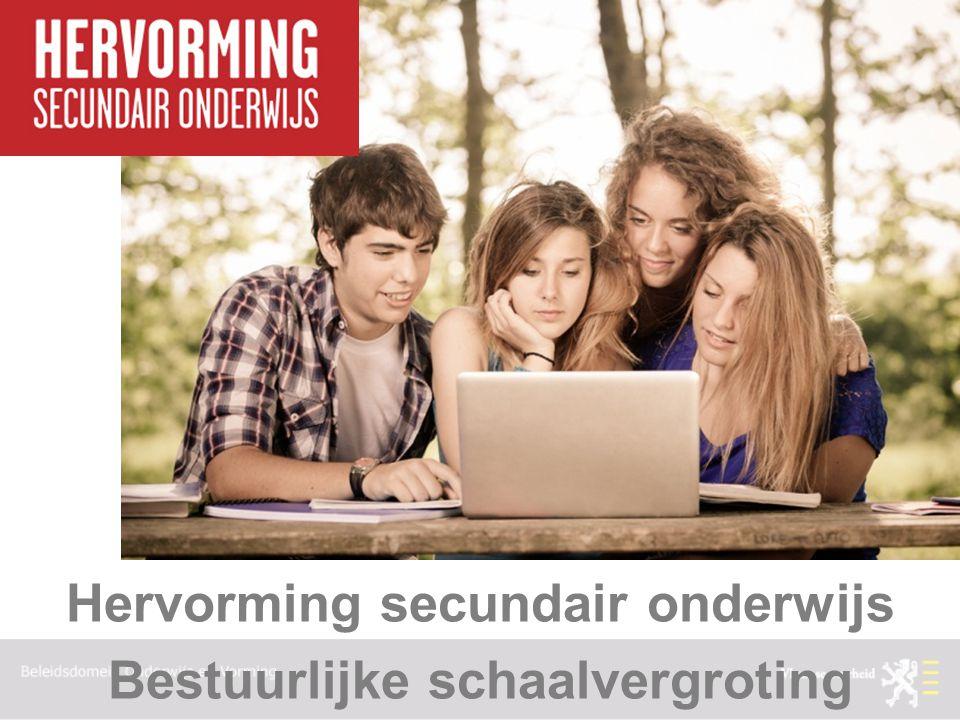 Talennota Geïntegreerde kijk op talenbeleid Nederlands en Vreemde Talen Startdatum 1 september 2014