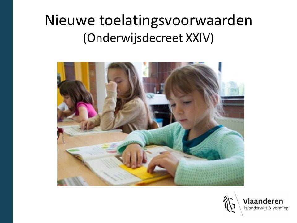 Contact Spreker : veronique.adriaens@ond.vlaanderen.be (Departement Onderwijs en Vorming) tel.