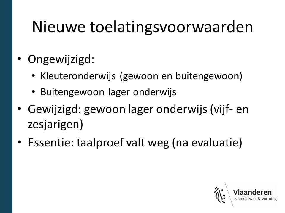 Contact Sprekers : Theo.Mardulier@ond.vlaanderen.be (Departement Onderwijs en Vorming) Tine.Debruyne@ond.vlaanderen.be (Agentschap voor Onderwijsdiensten) http://www.ond.vlaanderen.be/specifieke- onderwijsbehoeften/Beleid/M-decreet/default.htm