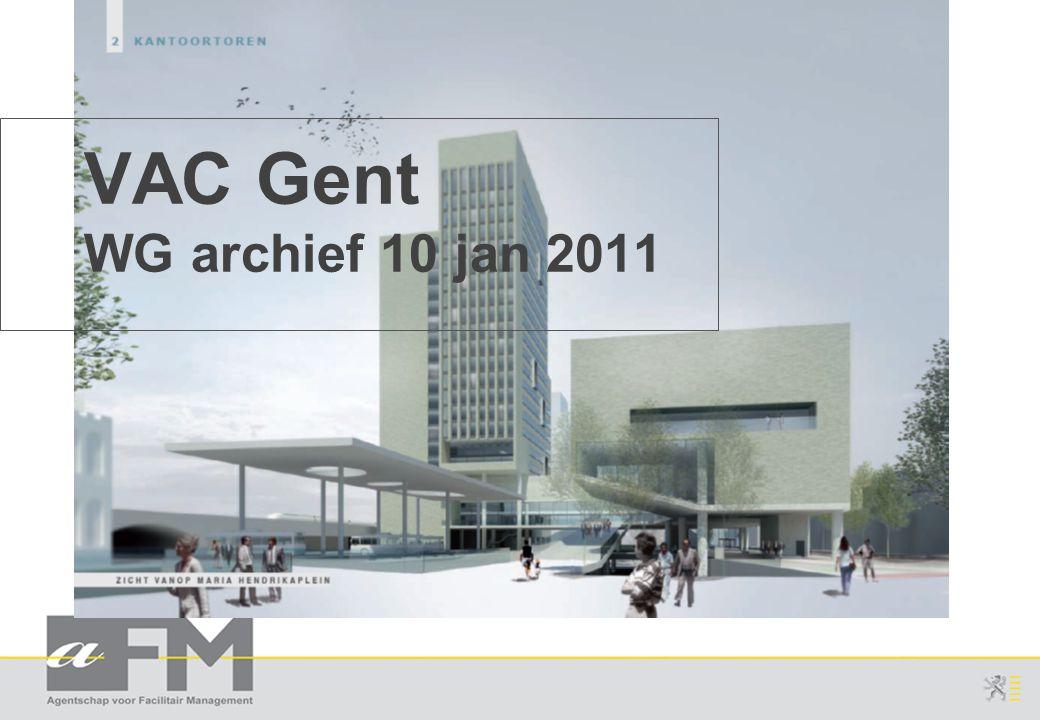 VAC Gent WG archief 10 jan 2011