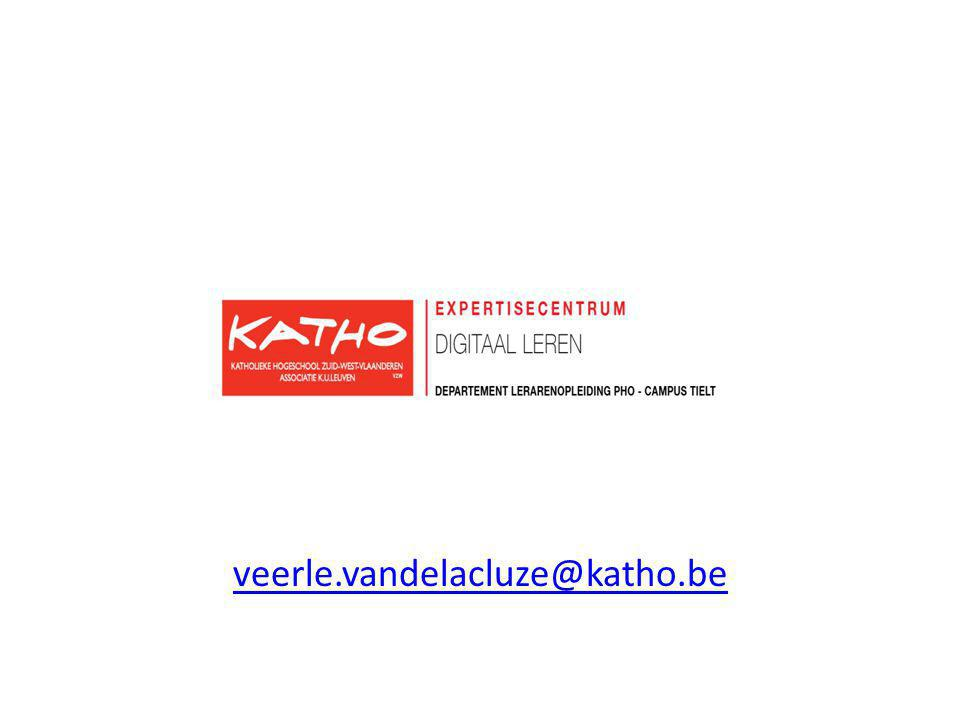 veerle.vandelacluze@katho.be
