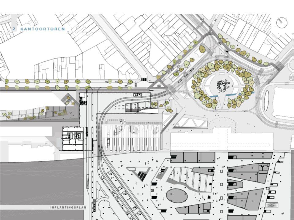Stuurgroep VAC Gent 17 jan 2011