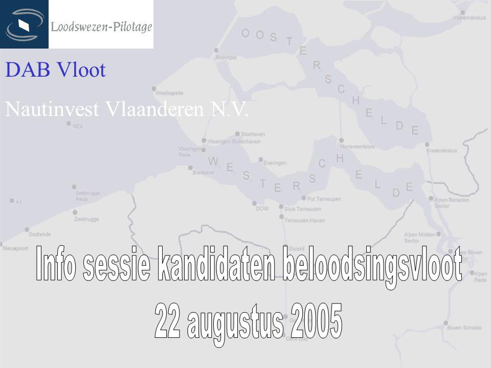 DAB Vloot Nautinvest Vlaanderen N. V.