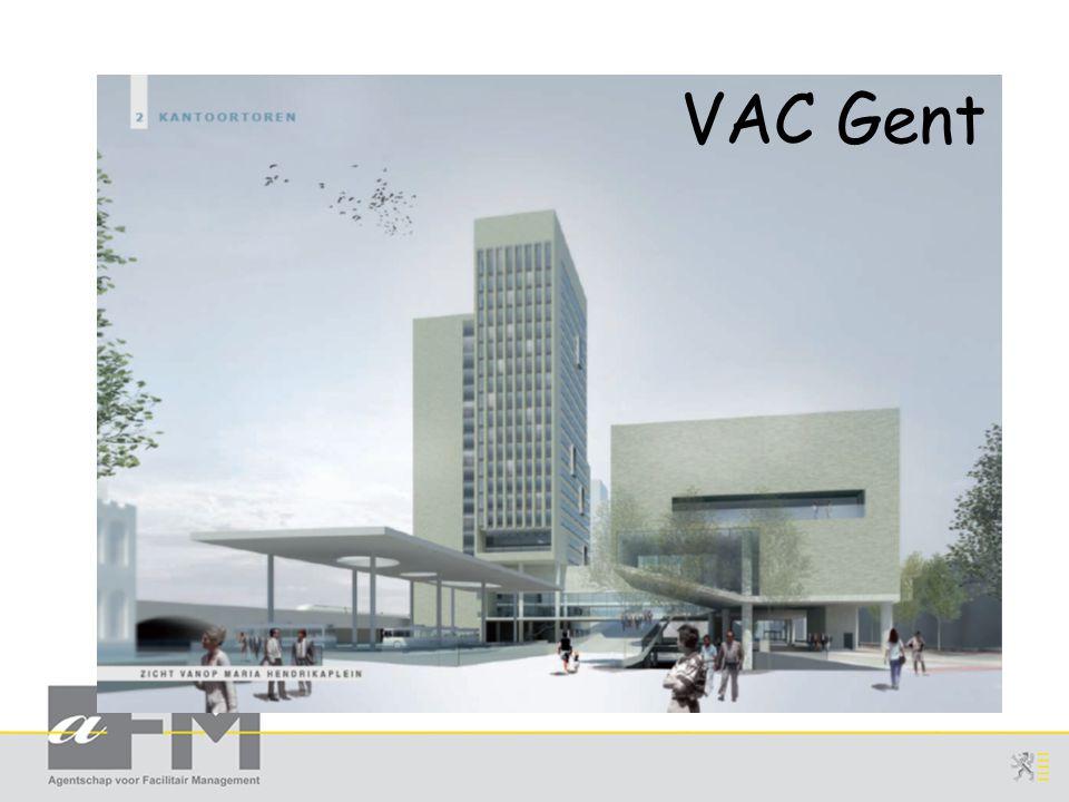 VAC Gent